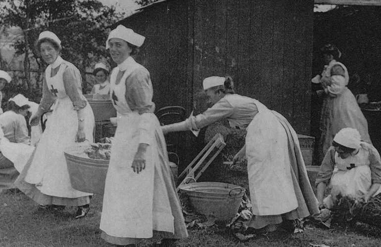 92SIT-Nurses-believed-to-be-Sittingbourne-1024x500