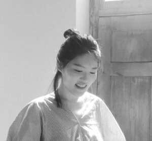 Jingjing Shen